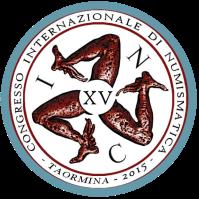 numismatic-in-sicily2