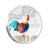 2016-niue-year-of-the-rooster-lunar-1oz-silver-coin_obverse_small.png
