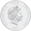 2016-niue-year-of-the-rooster-lunar-1oz-silver-coin_reverse_small.png