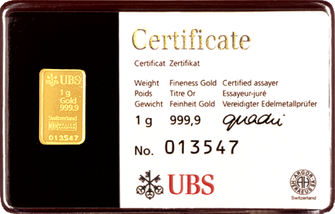 Bar-UBS-Gold-1g_Main_big.png