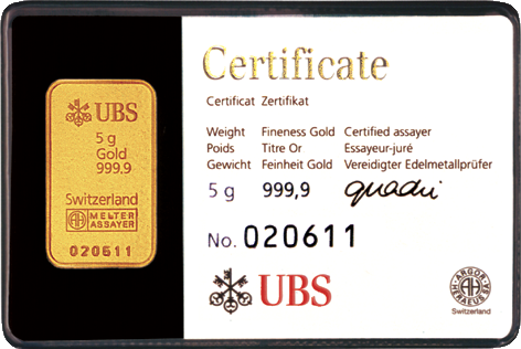 Bar-UBS-Gold-5g_Main_big.png