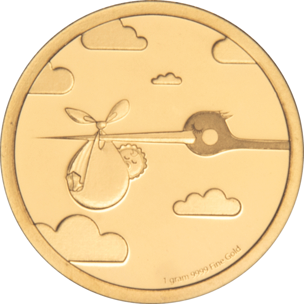 Boy-Girl-Coin082018obv600.png