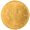 Canadian-Maple-Leaf_Obverse_small.png