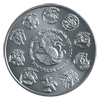 Libertad-Mexico-Silver_Obverse_small.png