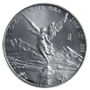 Libertad-Mexico-Silver_Reverse_small.png