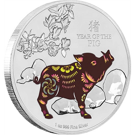 NzMint Year of the Pig Obv.jpg
