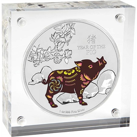 Perspex Year of the Pig NZMint.jpg