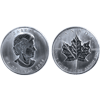 Silver-Canadian-Maple-Leaf_Main_small.png