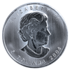Silver-Canadian-Maple-Leaf_Obverse_small.png