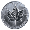 Silver-Canadian-Maple-Leaf_Reverse_small.png