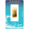 Wave_gold_dolphin_pack_front_small.png