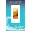 Wave_gold_wave_pack_front_small.png