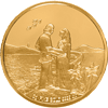 Wedd-medal-gold_obverse_small.png
