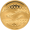 Wedd-medal-gold_reverse_small.png