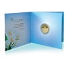 Wedd-medal_Book-small.png